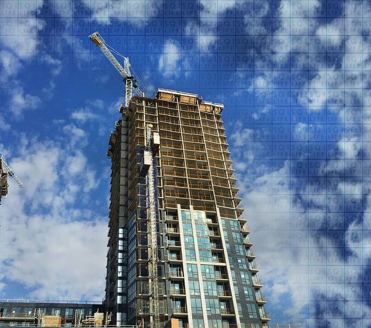 The Condo Act is receiving a substantial update in the coming years and new Mortgage Restrictions are introduced in February 2016. How will this impact condos?