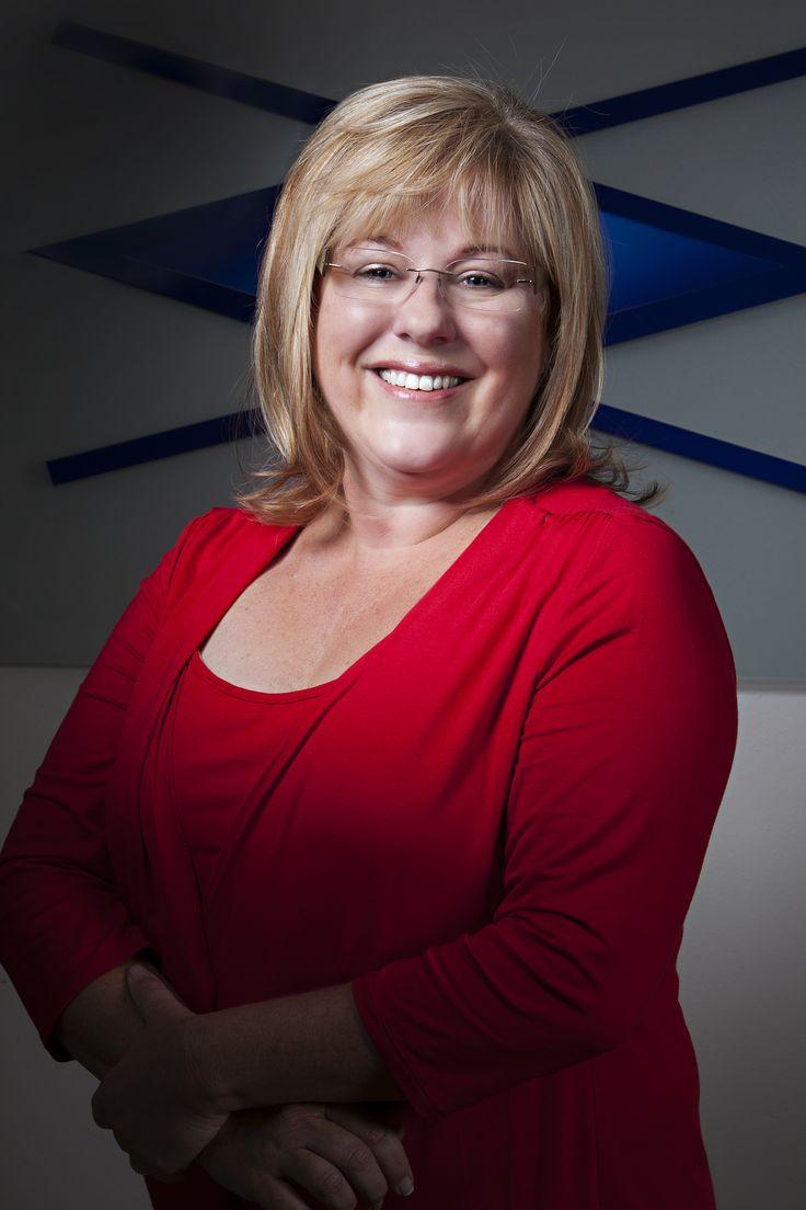 Jackie Carroll, CEO at Media Works