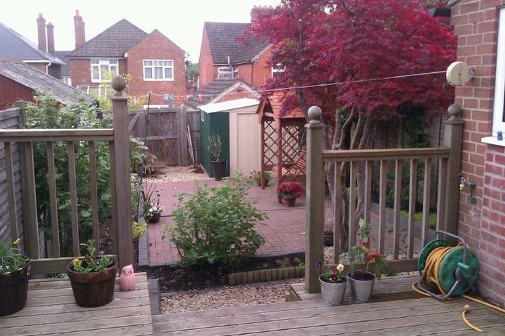 Gary Munn Make your home design dreams come true Read reviews of