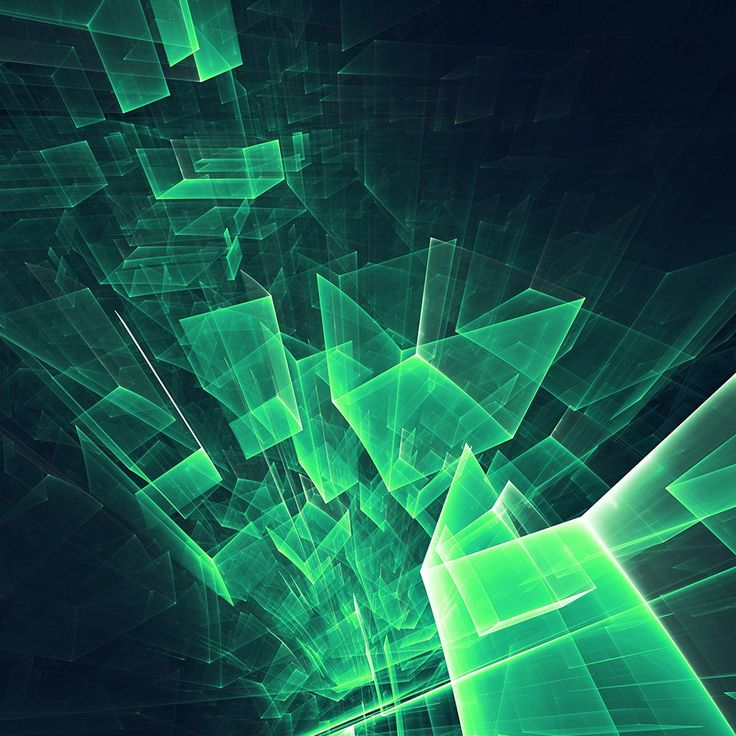http://bit.ly/2iAFXWl - AndroidPapers.co wallpapers - vl89-abstract-blue-green-cube-pattern - Android, wallpaper