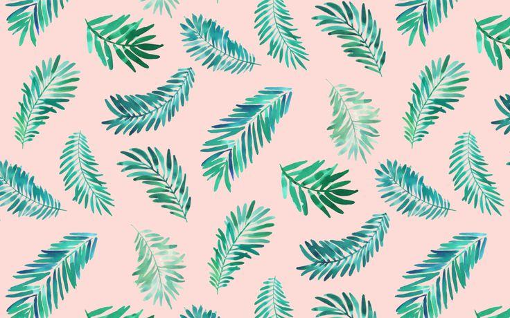 www.designlovefest.com wp-content uploads downloads 2017 03 DesignLoveFest_DressYourTech_Palms_op1.jpg