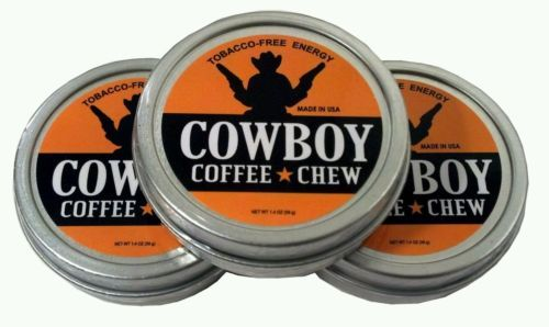 QUIT Smokeless Chewing Tobacco Grizzly Copenhagen Skoal Pouch Leaf Snuff Grinds