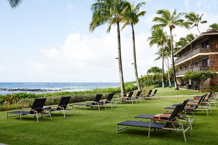 Book Koa Kea Hotel & Resort, Kauai on TripAdvisor: See 2,034 traveller reviews, 1,829 photos, and cheap rates for Koa Kea Hotel & Resort, ranked #1 of 7 hotels in Kauai and rated 4.5 of 5 at TripAdvisor.