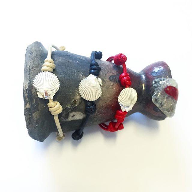 Choose Your style 💎❤️ Personalizza il tuo bracciale su www.orafitripodi.com