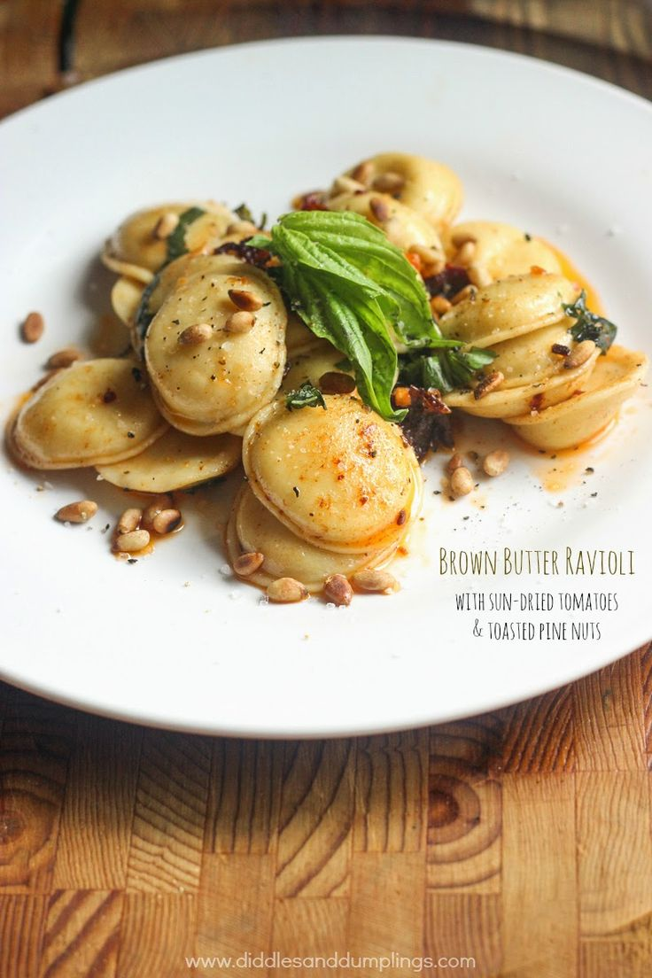 1000+ images about National Pasta Month | October on Pinterest | Pasta ...
