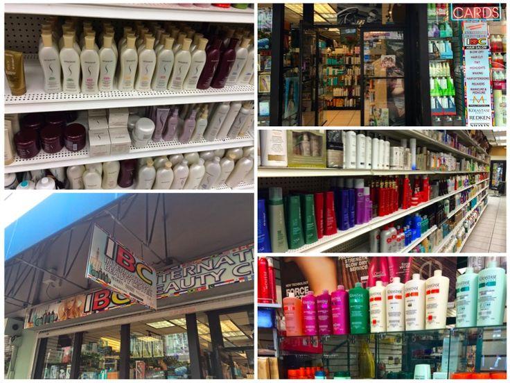 Dicas de Compras em Miami parte I