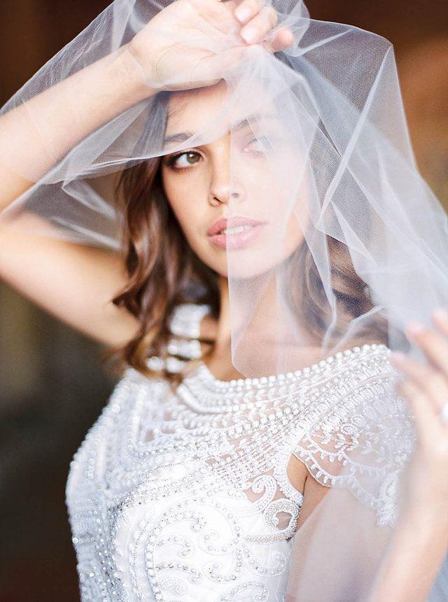 Eco Makeup Artist Wedding Hair Stylist Sally Biondo Nyc Long