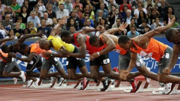 speed training for sprinters pdf