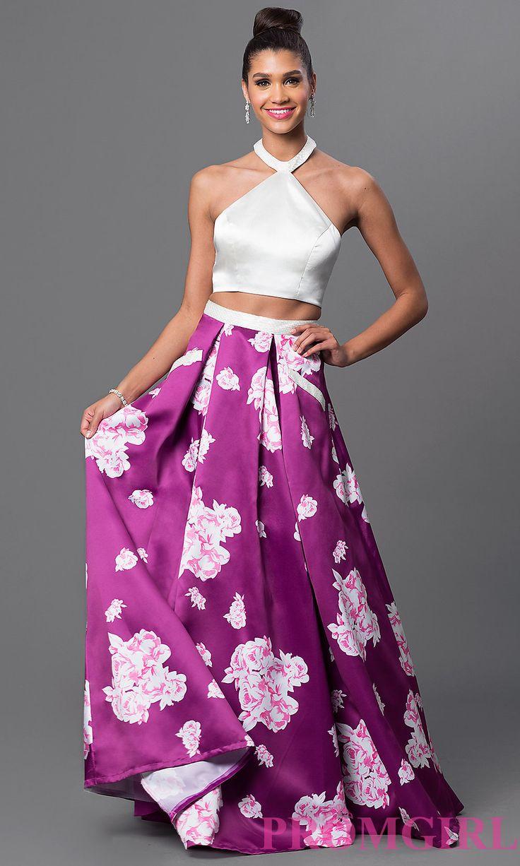 Fantástico Vestido De La Unión Kareena Kapoor Ideas Ornamento ...