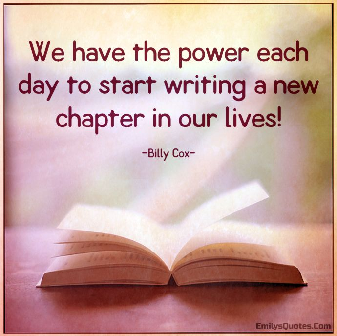 Inspirational Quotes About Starting A New Chapter In Life: 1000+ Ideas About New Chapter On Pinterest
