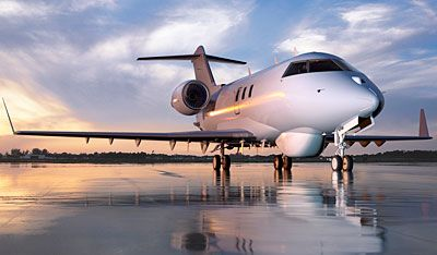 Challenger 605 Bombardier Aerospace converted Boeing P-8A.Boeing announced it had essentially converted Challenger 605 with the same equipment as the P-8A Posiedon, for maritime patrol & anti submarine missions, at reduced costs to the struggling sales of the P-8A itself.