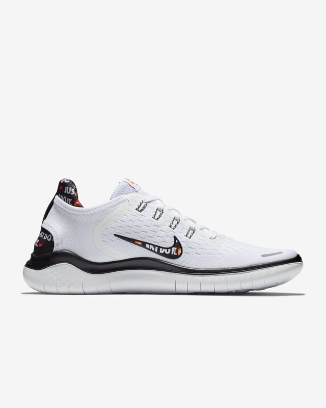 Nike Free Rn 2018 Women S Running Shoe Womens Running Shoes Large Size Womens Shoes Women Shoes