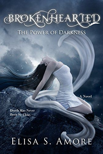 Brokenhearted - The Power of Darkness: (The Touched Paran... https://www.amazon.com/dp/B01M3X1NXS/ref=cm_sw_r_pi_dp_x_X4gqyb8HTTY6J