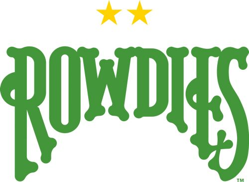 The Tampa Bay Rowdies support The Guardian ad Litem Foundation  Home | Tampa Bay Rowdies