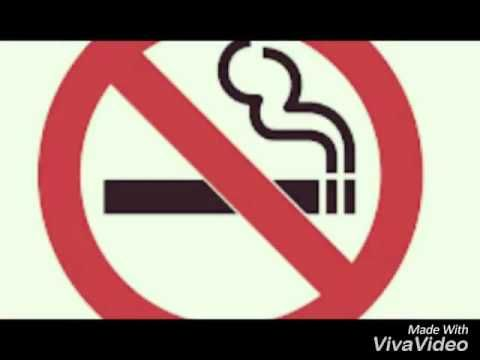 Smoke cause cancer - WATCH VIDEO HERE -> http://bestcancer.solutions/smoke-cause-cancer    *** e cigarettes cause cancer ***   Cigarettes,vape,smoking,ego-t Video credits to the YouTube channel owner