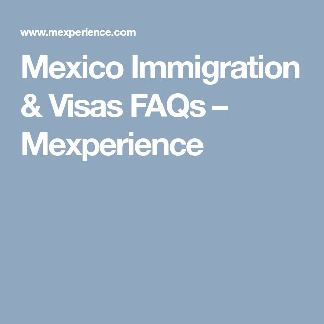 The 25+ best Immigrant visa ideas on Pinterest Canada - canadavisa resume builder