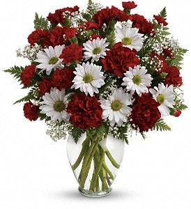 Price: $49.98 Valentine's Day Flowers Delivery Baltimore Special Flowers are available here. So if anyone wants Valentine's Days flowers please call me /order online.  For order online please click in blow link. Phone: +1410-636-5181 or +1800-453-8189 Same Day Flowers Delivery is Available for all Maryland and Baltimore cities