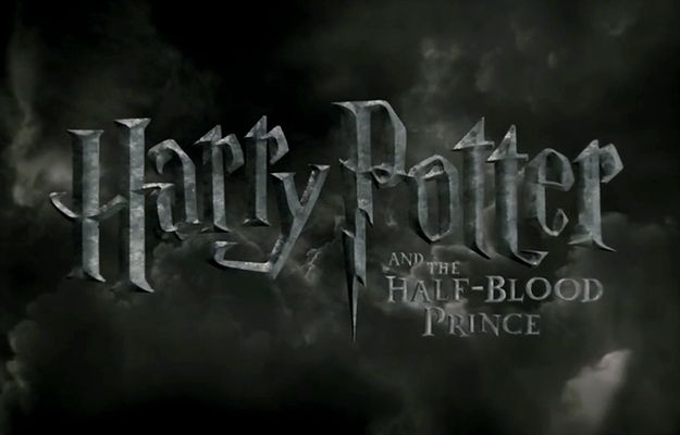 """This Is What It's Like To Watch """"Harry Potter And The Half-Blood Prince"""" For The First Time"""