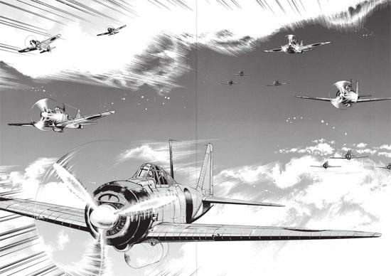 『永遠の0(ゼロ)』(百田尚樹・著)をニッポンの「建国記念の日」に、ロサンゼルスで読んでみる。http://japa.la/?p=13138
