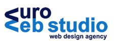Web design - firma web design, web design Romania, mentenanta web