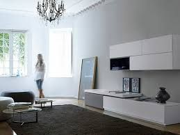 wall cabinet horizontal designs - Google Search