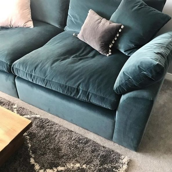 Modular Sofa, Loaf Sofa Reviews