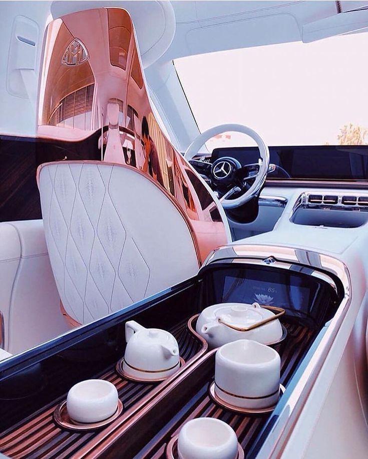 Supercars, voiture de rêve, hypercar, voiture de sport, exoticars, amazincars, …
