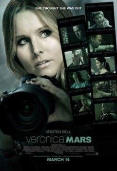 Veronica Mars izle | HD izle | Full izle