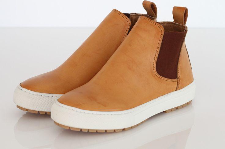 SNEAKERS - BAHATIKA - Vegane Schuhe, vegan shoes