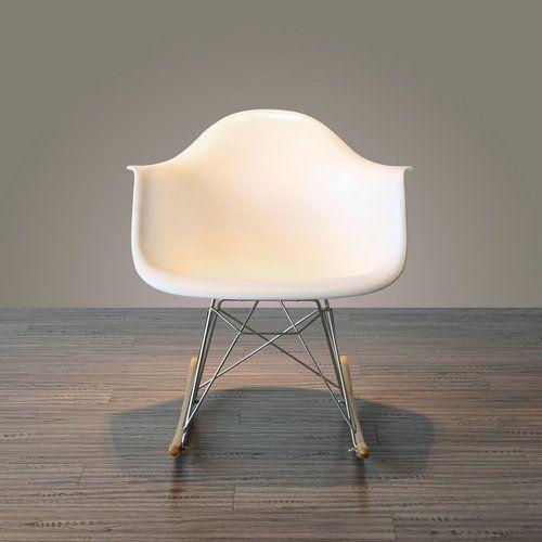 Best 25+ Charles eames ideas on Pinterest | Eames, Vitra ...
