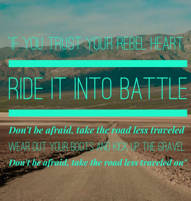 "Lauren Alaina ""Road Less Traveled"""