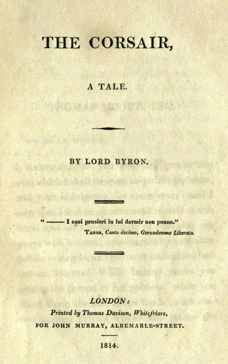 40 Best Lord Byron Images On Pinterest Lord Byron Words And