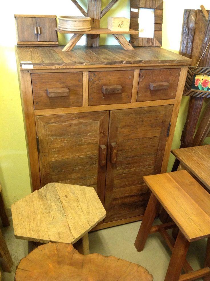 73 best thai furniture images on pinterest teak wood for Thai furniture