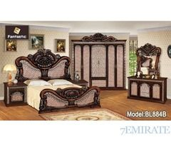 055 518 9890 USED FURNITURE AND ELECTRONICS BUYERS IN DUBAI