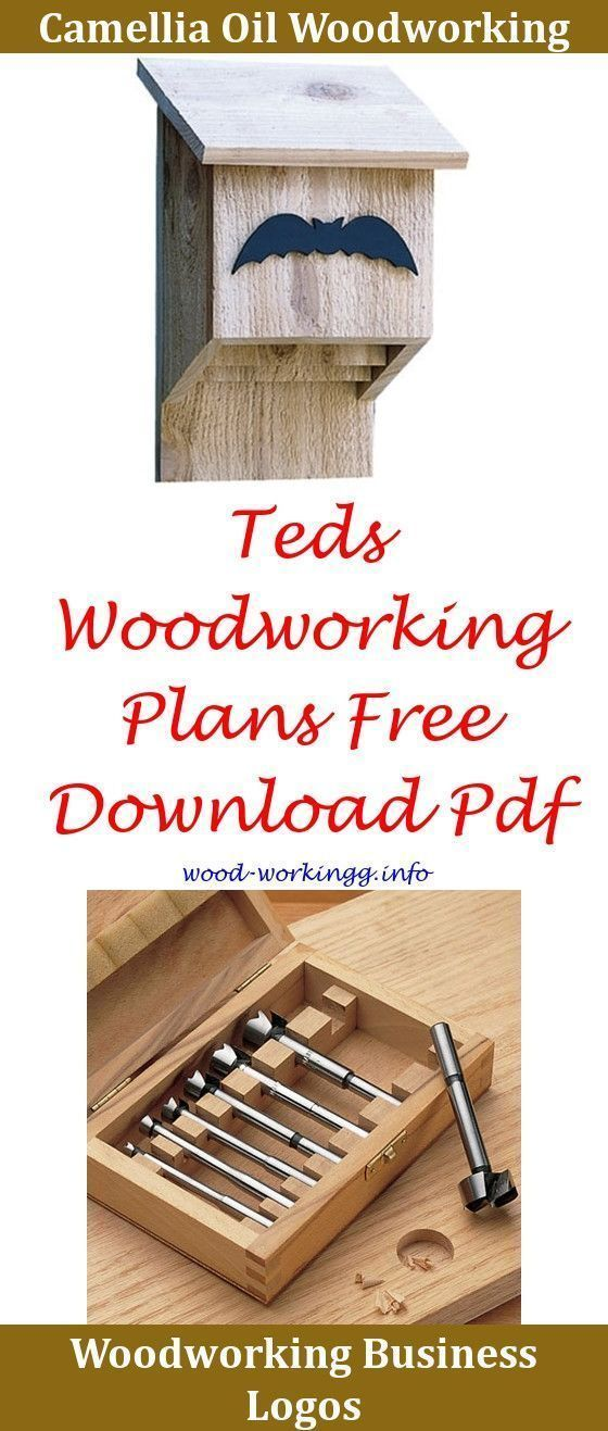4 Easy And Cheap Tips Essential Woodworking Tools Toolbox