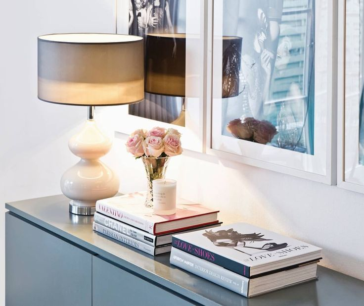 Die besten 25+ Delia fischer Ideen auf Pinterest Schwarzes - wohnzimmer weis lila