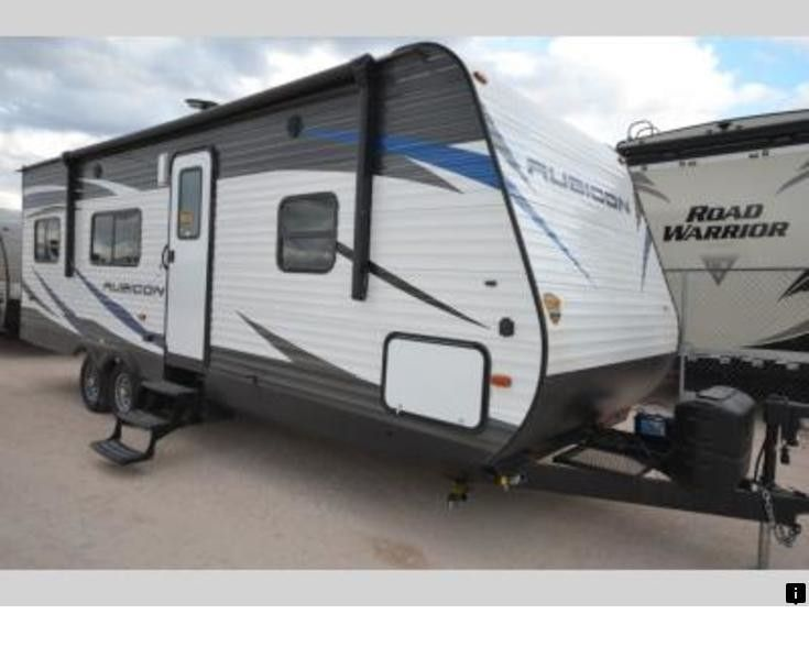 Check Out The Webpage To See More About New Travel Trailers For