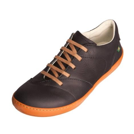 What Mens Shoes Like Fashionable But Are Really Comfortable