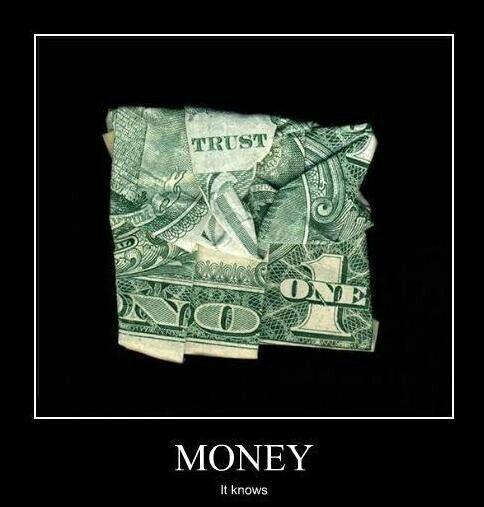 OMS... Money is sending secret messages about Gravity Falls!