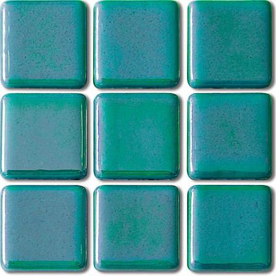 154 best Recycled Glass Tiles images on Pinterest Drinks
