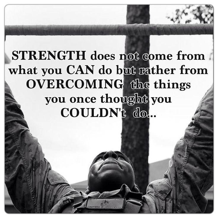 Marines Quotes Impressive 49 Best Boot Camp Letter Quotes Images On Pinterest  Inspire Quotes