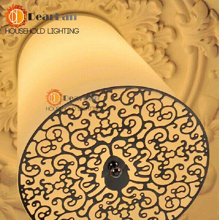 17 beste idee n over witte kroonluchter op pinterest geschilderde kroonluchter shabby chic - Kroonluchter voor marokkaanse woonkamer ...