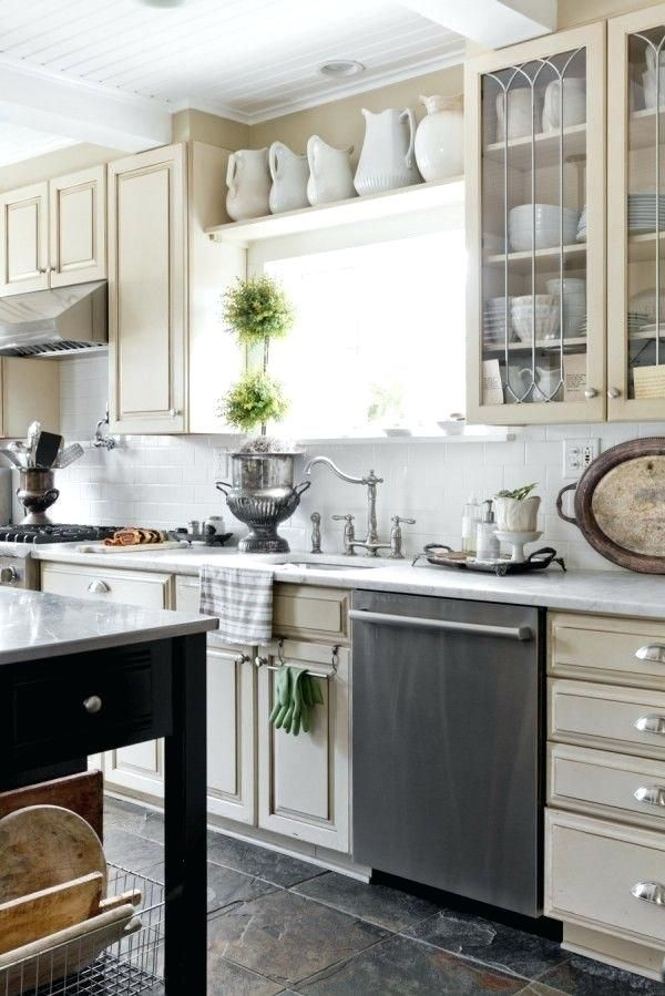 To Replace Wooden Cabinet Valance In Kitchen Decorating Above Kitchen Cabinets Above Kitchen Cabinets Kitchen Inspirations