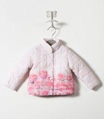 Nucleo Kids: la collezione Baby Girl