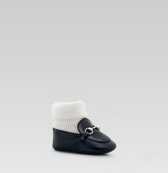17 Best images about High End Baby Shoes on Pinterest