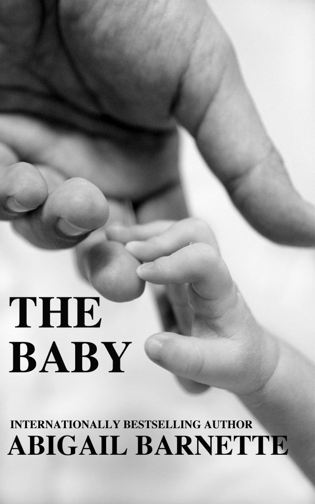 THE-BABY-641x1024.jpg 641×1.024 pixel