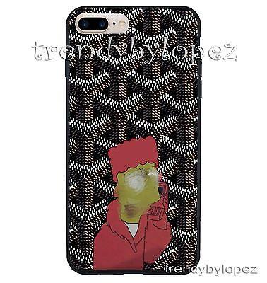 #goyard #print #black #case #iphonecase #cover #iphonecover #favorite #trendy #lowprice #newhot #printon #iphone7 #iphone7plus #iphone6s #iphone6splus #women #present #giftas #birthday #men #unique
