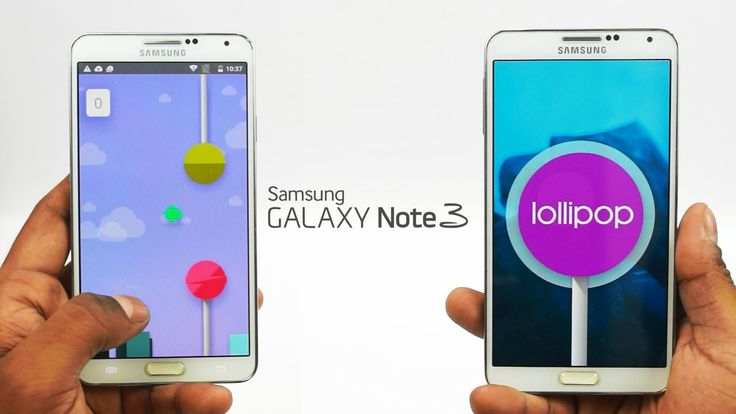 Here in this article, I bring he simple steps to root Galaxy Note 3 on Android Lollipop , follow the below step and get your galaxy note 3 root access which is running on android lollipop.
