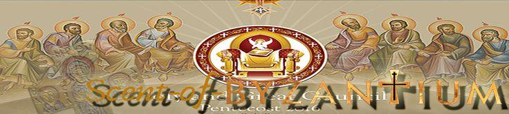 Ebay Pentecost 2016 Logo