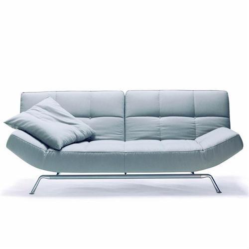 Contemporary Sofa From Ligne Roset